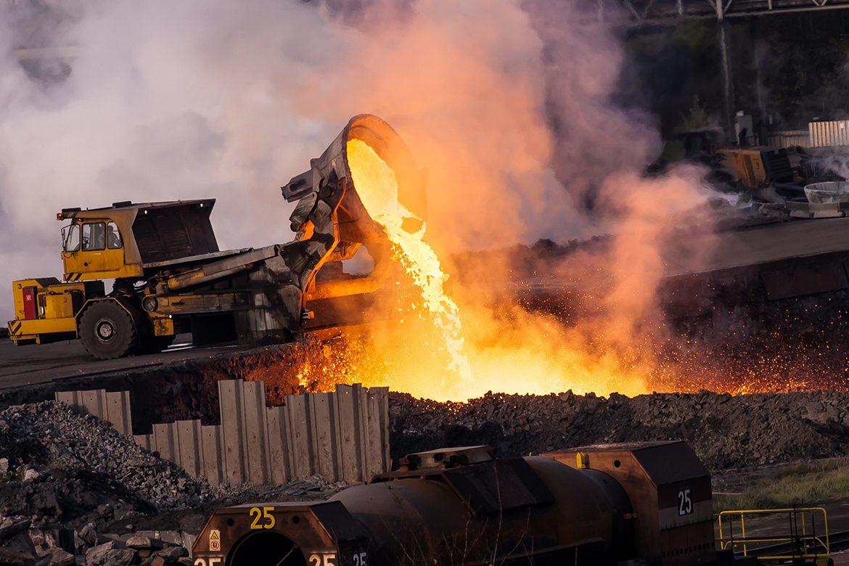 https://www.afexsystems.com/wp-content/uploads/2020/09/steelslag-industry-1170x780.jpg