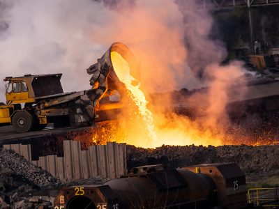 https://www.afexsystems.com/wp-content/uploads/2020/09/steelslag-industry-400x300.jpg